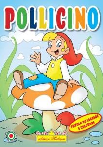 0501 Pollicino small (2)