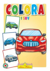 0645 Colora i Suv small