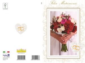 232 matrimonio 2019 small