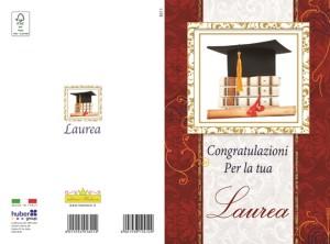 8511 laurea classica 2_2019 small